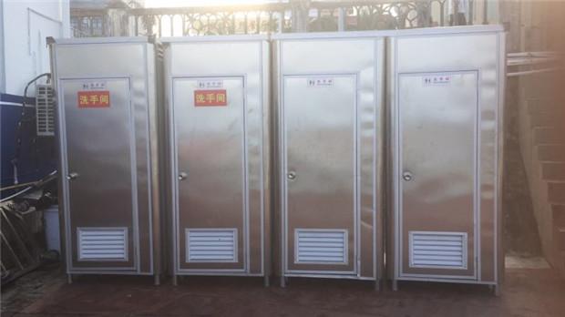 惠州移动卫生间出租,惠州移动卫生间出租厂家