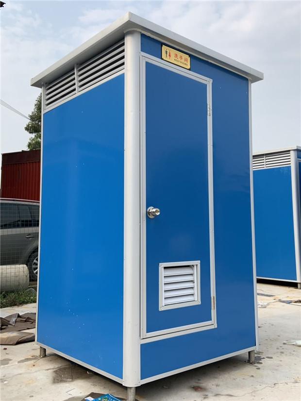移动厕所在日常生活中可以解决那些问题?